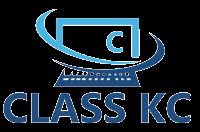 CLASS KC